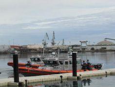 #Oaxaca #Noticias #Nacionales: SCT cierra cuatro puertos a navegación menor por m...