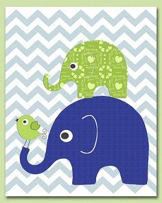 https://www.etsy.com/es/listing/168668275/azul-marino-y-verde-vivero-art-print-8-x?ref=related-2