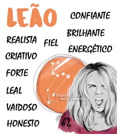Leo Lion, Horoscope, Spirituality, Memes, Signs, Life, Astrology Leo, Zodiac Signs, Lion Meaning