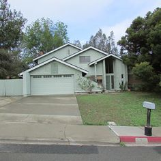 688 best hud homes in california images on pinterest