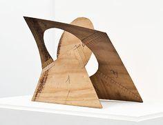 Henry Moore Institute - Lygia Clark: Organic Planes