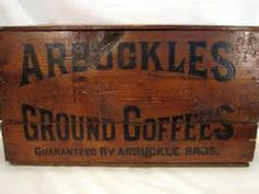 antique shipping... - Search Shipping Crates, Vintage Box, Tins, Baskets, Bottles, Lettering, Cool Stuff, History, Country