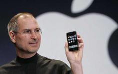 Comment liPhone a complètement transformé Apple en quelques chiffres