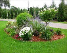 http://original-garden.ru/wp-content/uploads/2013/06/IMG_0975.272140942_large.jpg
