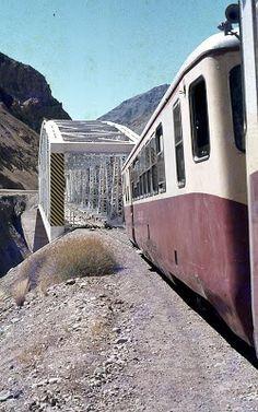 Mendoza, Train, Sun, Frases, Parking Lot, Strollers
