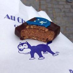 """Résultat de recherche d'images pour """"chat bleu chocolat"""""""