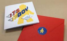 HeyBoyHeyGirl-geboortekaartje-geboorte-kaart-poppetje-lego-kleuren-bijpassende-sluitzegel-4263