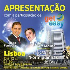 http://www.geteasygroup.com/eventos/lisboa-%E2%98%85-apresentacao-geteasy-3/