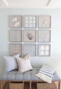0083It can be hard getting the right wall decor for your house. Should you go big, should you go small, what color, what material – the questions are endless. I don't blame you if you are struggling to find the perfect piece for your walls – I was too. That's why today I have put …