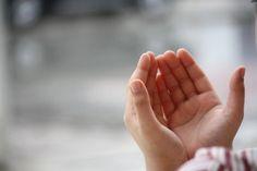 Yüz güzelliği için dua Hz Yusuf'un muazzam etkili duası – Bize Dualar Yeter