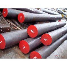 Hot Work Tool Steel Supplier, Distributor, Wholesaler in India Work Tools, Tool Steel, Hot