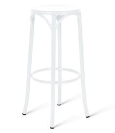 87 best chairs tables images on pinterest counter stools dining