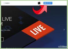 Stream Live Video Step 3.jpg