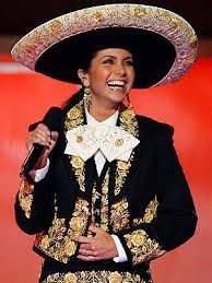 traditional mexican women's clothing - Google Search