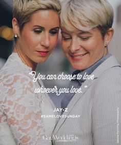 12 Best Marriage Equality Quotes Images On Pinterest Equality