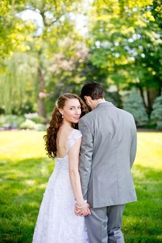 Image result for bride groom photo poses