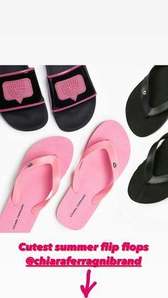 Chiara Ferragni Collection, Birkenstock, Sandals, Shoes, Fashion, Moda, Shoes Sandals, Zapatos, Shoes Outlet