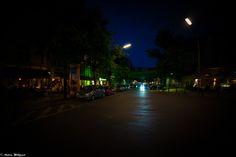 Green Light District? - https://millqvist.se/wp-content/uploads/D17_20170728-31_112.jpg - https://millqvist.se/?p=774