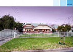 30 Birkinshaw Avenue TRANMERE    $550,000 - $590,000  3 bed 1 bath  http://www.bruse.com.au/index.cfm?pagecall=property&propertyID=2721644&realestate=30_Birkinshaw_Avenue_TRANMERE_SA_5073