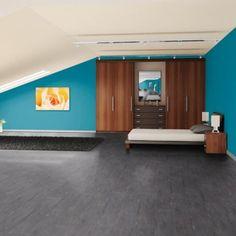 die besten 25 laminat kaufen ideen auf pinterest laminat ikea laminat dunkel und etagere kaufen. Black Bedroom Furniture Sets. Home Design Ideas