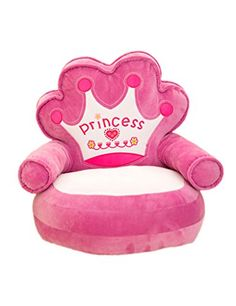 Arcpaintball Sofa Winsome Baby Seat Beautiful Plush Chair And Princess