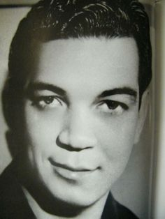 Cantinflas and Michael Todd | Icons