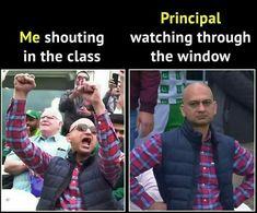 Latest Funny Jokes, Very Funny Memes, Funny School Memes, Some Funny Jokes, Funny Puns, Funny Laugh, Funny Relatable Memes, Haha Funny, Hilarious
