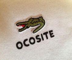 オコシテ もっと見る