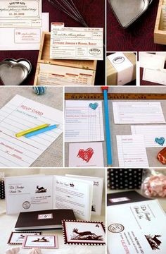 How to shoot stationery photography from a graphic designer's point of view | Step Brightly