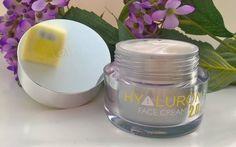 Power für die Haut - mit ALCINA - maxiprimus-Aktuelles und Schönes aus Lifestyle und Beauty