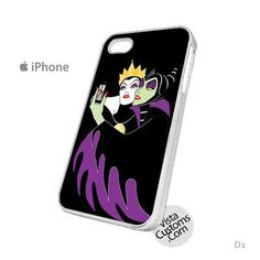 Grimhilde And Maleficent Selfie Phone Case For Apple, iphone 4, 4S, 5, 5S, 5C, 6, 6 +, iPod, 4 / 5, iPad 3 / 4 / 5, Samsung, Galaxy, S3, S4, S5, S6, Note, HTC, HTC One, HTC One X, BlackBerry, Z10