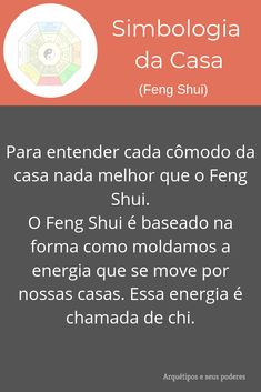 Feng Shui Feng Shui, Chakras, Wicca, Witchcraft, Cosmos, Marketing, Books, Projects, Witchcraft Symbols
