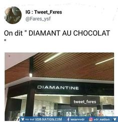 The Online Way of Learning French Dankest Memes, Funny Memes, Hilarious, Jokes, Funny True Quotes, Funny Tweets, How To Speak French, Learn French, Olivia Palermo