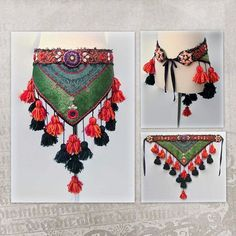 ats hip scarf - Google Search Belly Dance Belt, Tribal Belly Dance, Belly Dancers, Tribal Fusion, Navratri Dress, Tribal Costume, Glands, Belly Dance Costumes, Dance Fashion