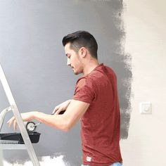 Simple And Easy Steps To A Successful Home Improvement Project. Regardless of whether you are planning on staying or moving, home improvement is an important part of home ownership. Home Improvement Contractors, Home Improvement Projects, Do It Yourself Home, Improve Yourself, Home Ownership, Easy Projects, Home Renovation, Bathroom Renovations, Get Started