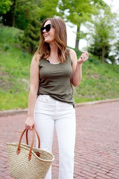5304 Best Good Life Images In 2019 Everyday Outfits Maternity