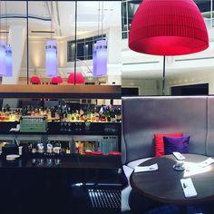 Swissotel #Sydney #review #travel #luxurytravel #luxuryhotel