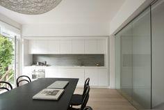 i29 interior architects | home 03 (2/9)