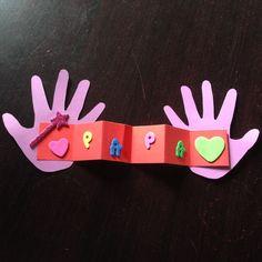 Diy Craft 91788 * * * The workshop suggestion box * * *: DIY parents' holiday Diy Home Crafts, Diy Crafts Videos, Easy Crafts, Decor Crafts, Crafts For Teens To Make, Diy For Kids, Sell Diy, Diy Crafts To Sell, Preschool Crafts