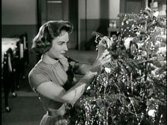 Merry Sitcom! Christmas Classics From TV's Golden Age, Donna Reed Show