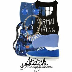 12 Back To School Fashions Inspired by Your Favorite #Disney Characters Disney Bound Outfits, Disney Character Outfits, Character Inspired Outfits, Tv Show Outfits, Disney Inspired Fashion, Disney Fashion, Back To School Fashion, Back To School Outfits, School Style