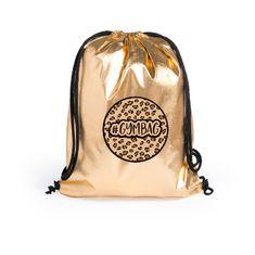 101 beste afbeeldingen van HippeShops ♥ Bags we love