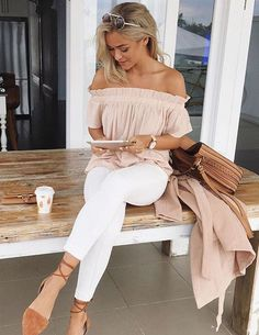 Find More at => http://feedproxy.google.com/~r/amazingoutfits/~3/SnKQ_GOjbbA/AmazingOutfits.page