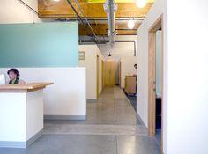 Annie Wise Interior Design  | pedal pt