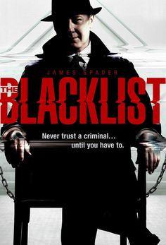 Download The Blacklist 3x01 (HDTV-x264-KILLERS)[VTV] Torrent - Kickass Torrents