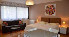 Les Appartements du Moulin Rouge - #Apartments - EUR 89 - #Hotels #Frankreich #Paris #17thArr http://www.justigo.com.de/hotels/france/paris/17th-arr/les-appartements-du-moulin-rouge_61439.html