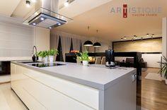 Artistique, crea cocinas con conceptos nuevos y exclusivos regidos por la elegancia y originalidad en diseños para tu casa...!