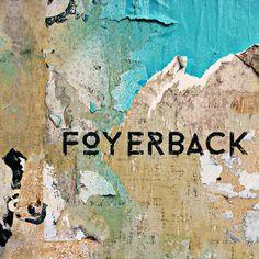 Finalmente è l'#ora della #presentazione dell'#album! E voi siete presenti? Vi aspettiamo! #foyerback