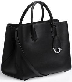 dceafef165 Borse Dior, Borse Imitazione, Dior Addict, Borsa Zaino, Borse Alla Moda,