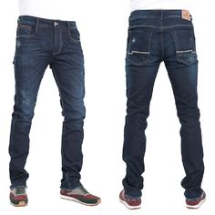 SAK jeans Ref. 12029#sakdenim #nuevacoleccion #jeans #jeanswear #men #sak #moda #modamasculina #handcrafted #blue #indigo #newarrivals #mensfashion #menswear #mensweardaily #menstrend #menswithstyle #clothingbrand #fashion #mezclilla #vaqueros #men #shopnow #springwear